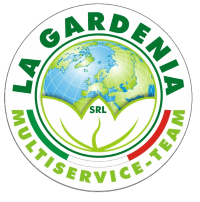 La Gardenia S.R.L.